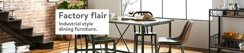 Next Kitchen Furniture Next Dining Room Furniture Room Chair Next Second Household