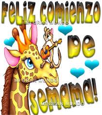imagenes de amistad jirafas 7 imágenes etiquetadas con jirafa imágenes cool