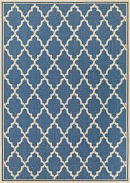 Modern Cheap Rugs by Modern Area Rugs Rug Shop And More