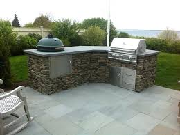 outside kitchen ideas excellent outside kitchen island outside kitchen island fresh best
