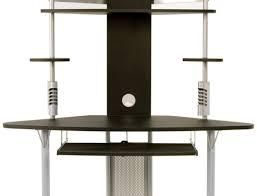 White Computer Desk With Hutch Sale Desk Top Computer Desk With Hutch For Small Spaces Commendable