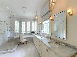 bathroom glass tile bathroom bathroom floor tiles bathroom wall