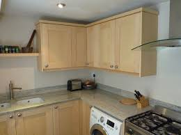kitchen corner wall cabinet decorating clear