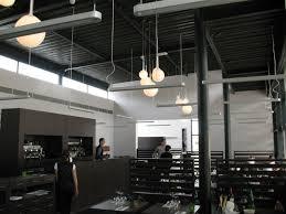 cuisine montelimar montélimar espace martin nouveau restaurant menus propos