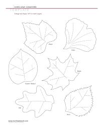 sunflower petal template printable besttemplate polymer