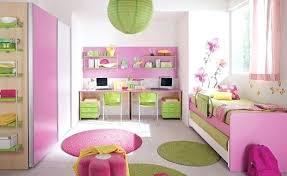 couleur peinture chambre enfant couleur peinture chambre enfant peinture pour chambre fille 13