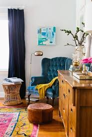Teal Blue Living Room by Best 20 Teal Couch Ideas On Pinterest U2014no Signup Required Teal