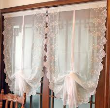 Balloon Curtains For Living Room Balloon Curtains For Living Room