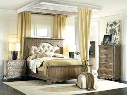 cindy crawford bedroom set cindy crawford bedroom set collection in white queen bedroom sets