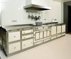 La Cornue Kitchen Designs La Cornue Kitchen Designs Chteau Kitchens La Cornue Photos