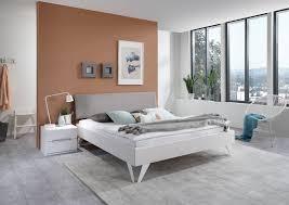 Schlafzimmer Bett Buche Include Dico Möbel Bett Buche Weiß Gebeizt Möbel Letz Ihr