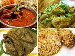 top 10 cuisines in the ten indian dishes you must try before you die work