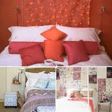 Feminine Bedroom Feminine And Romantic Bedroom Decorating Ideas Popsugar Home