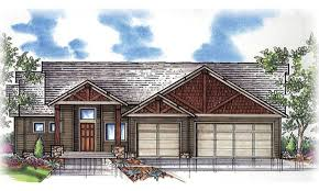 100 robson ranch floor plans california ranch style homes