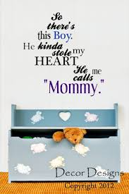 23 best son quotes images on pinterest son son