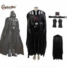 online buy wholesale star wars darth vader costume from china star