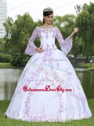 some ideas for quinceanera dress 2017 trends quinceanera dresses