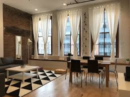 streeteasy 293 church street in tribeca 3 sales rentals