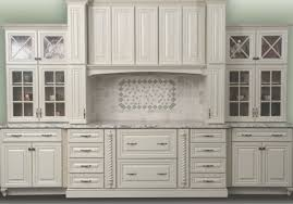 Retro Metal Kitchen Cabinets For Sale Kitchen Cool Old Fashioned Kitchen Cabinets Home Design Great
