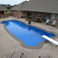 home viking pools