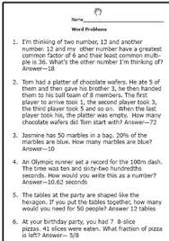 11 best word problems images on pinterest math word problems