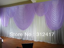 wedding backdrop prices find more event party supplies information about hotsale