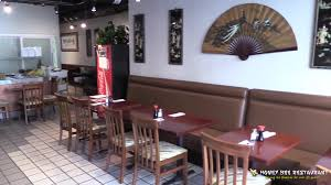asian restaurants in toronto on yellowpages ca