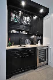 premade wet bars with sinks wet bar ideas for the home