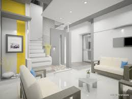 Interior Design For Indian Living Room Great 3 Interior Design In Living Room On Living Room Interior