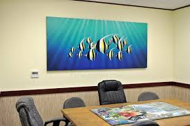 pictures for office walls paintings for office walls thomas deir honolulu hi artist office