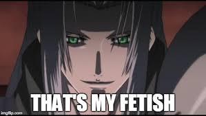 Sephiroth Meme - final fantasy sephiroth speaks his mind final fantasy know