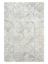 Wilbur HandStitched Rug By NuLOOM At Gilt Home Decor Print - Gilt home decor