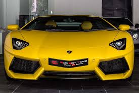 lamborghini cars used lamborghini in delhi india second pre owned