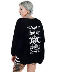 ladies sweaters alternative cardigans pullovers u0026 jumpers too