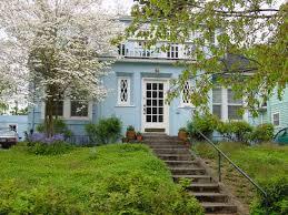 1 Bedroom Apartments In Portland Oregon | portland rentals apartments in oregon 2445 n w quimby