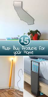 cool home products 15 must buy products for your home skinny ninja mom