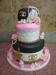 chanel baby shower we offer a wide range of flavors and fillings