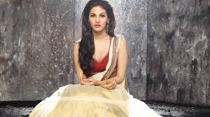 wallpaper amyra dastur bollywood actress hd 5k celebrities