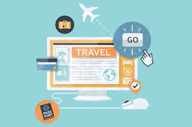 5 benefits of choosing an online travel agent trips in cambodia