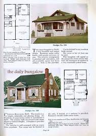 Colonial Revival House Plans 413 Best Back Then Images On Pinterest Vintage Houses House
