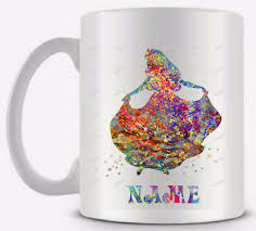 online get cheap personalized mugs for kids aliexpress com