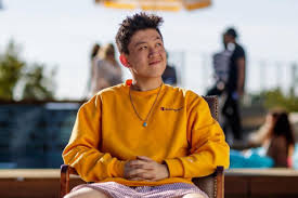 Rich Chigga Rich Chigga A Brief History Of The Rapper S Unlikely Come Up