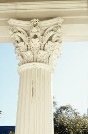 spirit halloween wilmington nc mansion doorway bellamy mansion wilmington north carolina