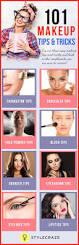 best 25 corrector makeup ideas only on pinterest base make up