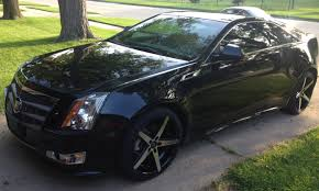 100 reviews cadillac cts coupe black on margojoyo com