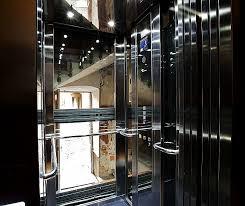 bureau etude ascenseur beautiful création et pose d un ascenseur