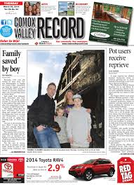 comox valley record march 25 2014 by black press issuu
