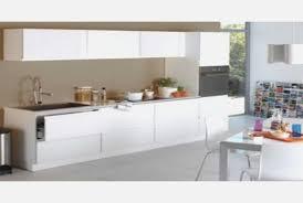 avis cuisine alinea beautiful cuisine alinea avis inspirational hostelo