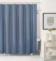 Peva Shower Curtains Curtains 71mu6ft1ocl Sl1000 Curtains Fabulous Peva Shower
