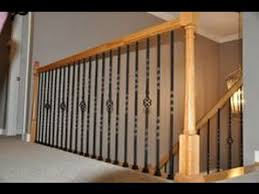 Indoor Banister Cheap Diy Wire Railing Find Diy Wire Railing Deals On Line At